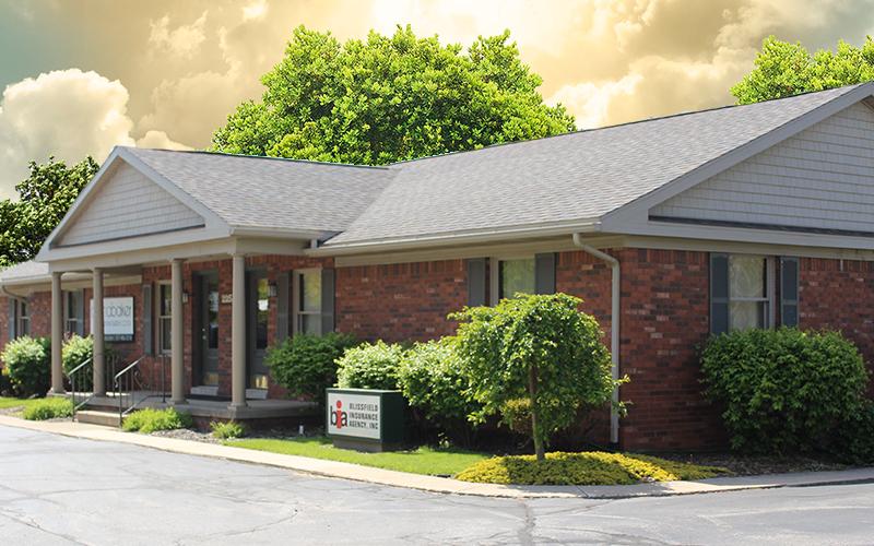 Blissfield Insurance Agency