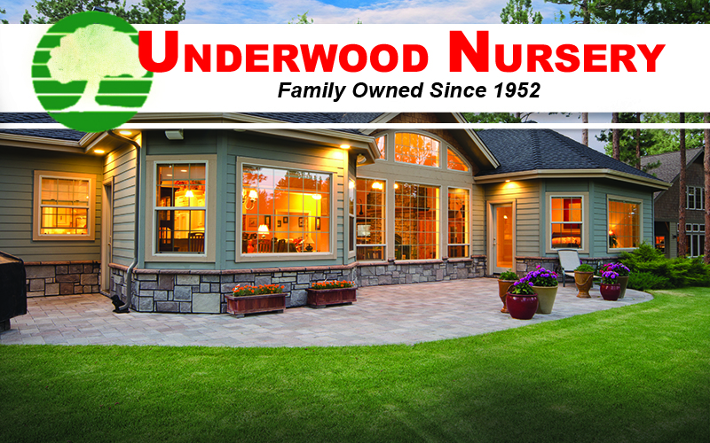 Underwood Nursery and Landscape Services