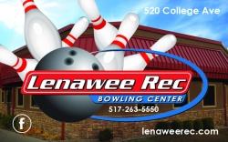 Lenawee Recreation