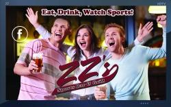 ZZ's Sports Bar