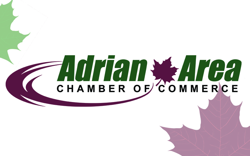 Clift Buick Gmc >> Best Adrian Area Chamber in Lenawee County | Get Lenawee