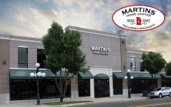 Martins Home Center