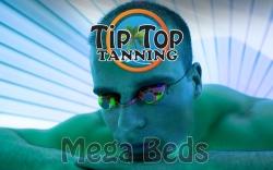 Tip Top Tanning