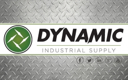 Dynamic Industrial Supply