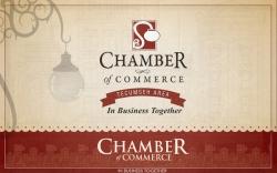 Tecumseh Area Chamber of Commerce