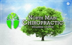 North Main Chiropractic Wellness Center