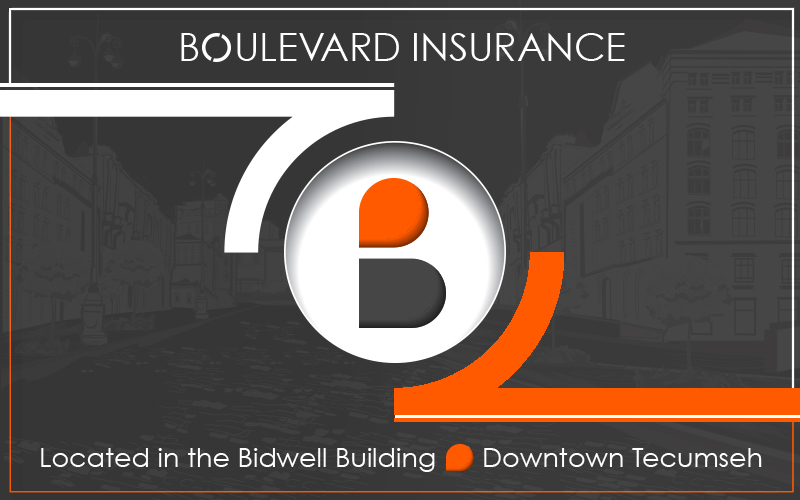 Boulevard Insurance Agency