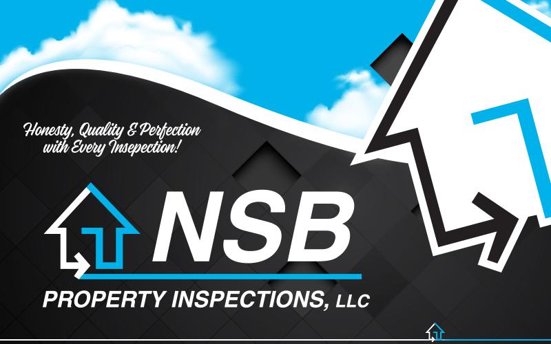 NSB Property Inspections LLC