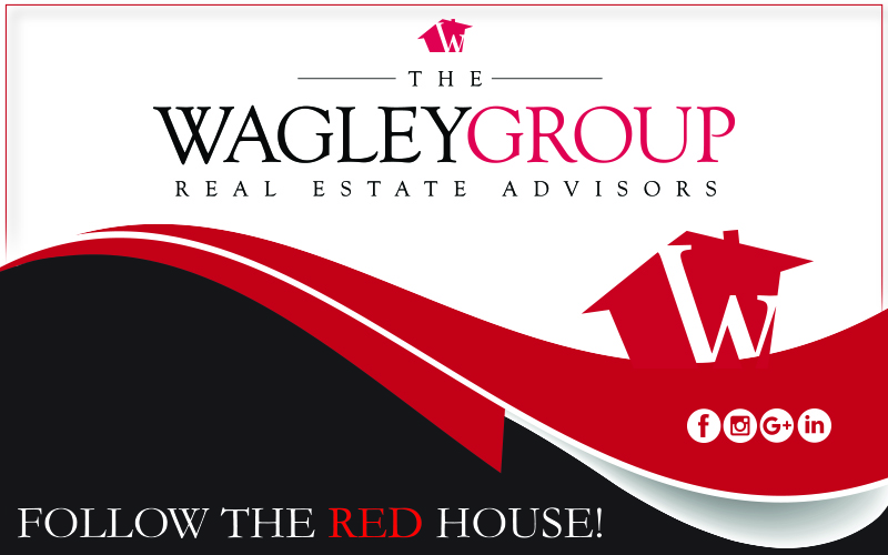 The Wagley Group
