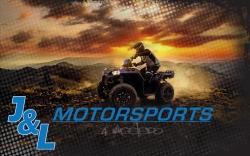 J & L Motorsports