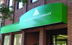 B.R. Bowers & Company