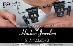 Hacker Jewelers